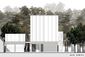 Hilger Architekten